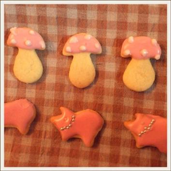 ぶたクッキー.jpg